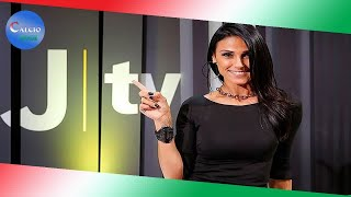 Juventus Tv chiude/ L'emittente per i tifosi bianconeri diventa un canale web