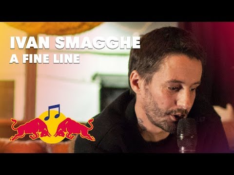 Ivan Smagghe Lecture (Bristol 2015) | Red Bull Music Academy