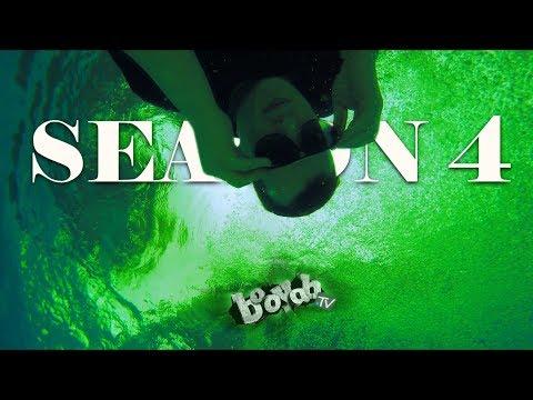 SEASON 4 - BOOYAH TV
