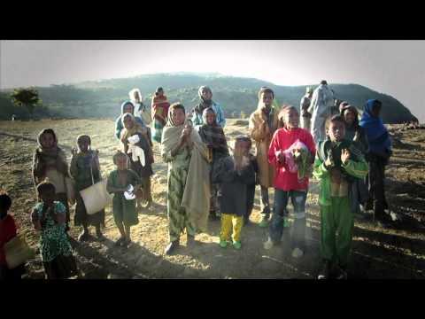 Simoon Travel - Ethiopia