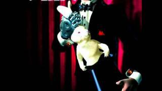 Helloween - Open Your Life