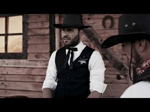La Sonrisa del Guirre -Soy Cabrero videoclip oficial