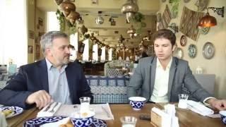 Сергей Ильясов о Фондовой Бирже. Почему она так популярна?
