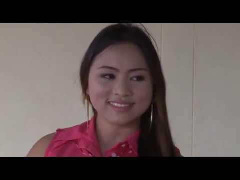 Hmong dit nhau