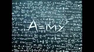 Bushido feat. Joka - Theorie und Praxis #AMYF [HD]