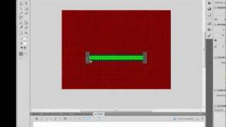 Flash Actionscript 3.0 ; HOW TO MAKE A LOADING BAR
