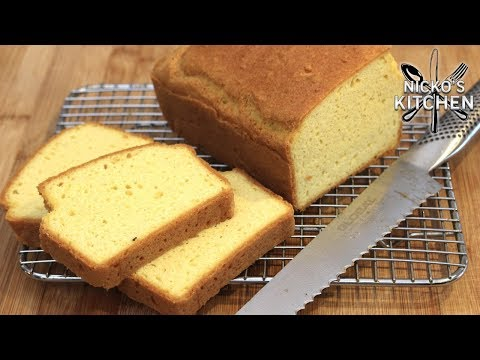 keto-bread---delicious-low-carb-bread---soft-with-no-eggy-taste