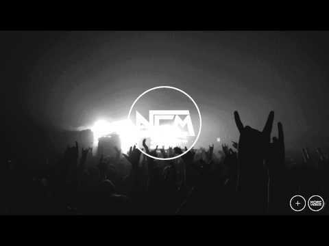 BL3R - Hands Up High