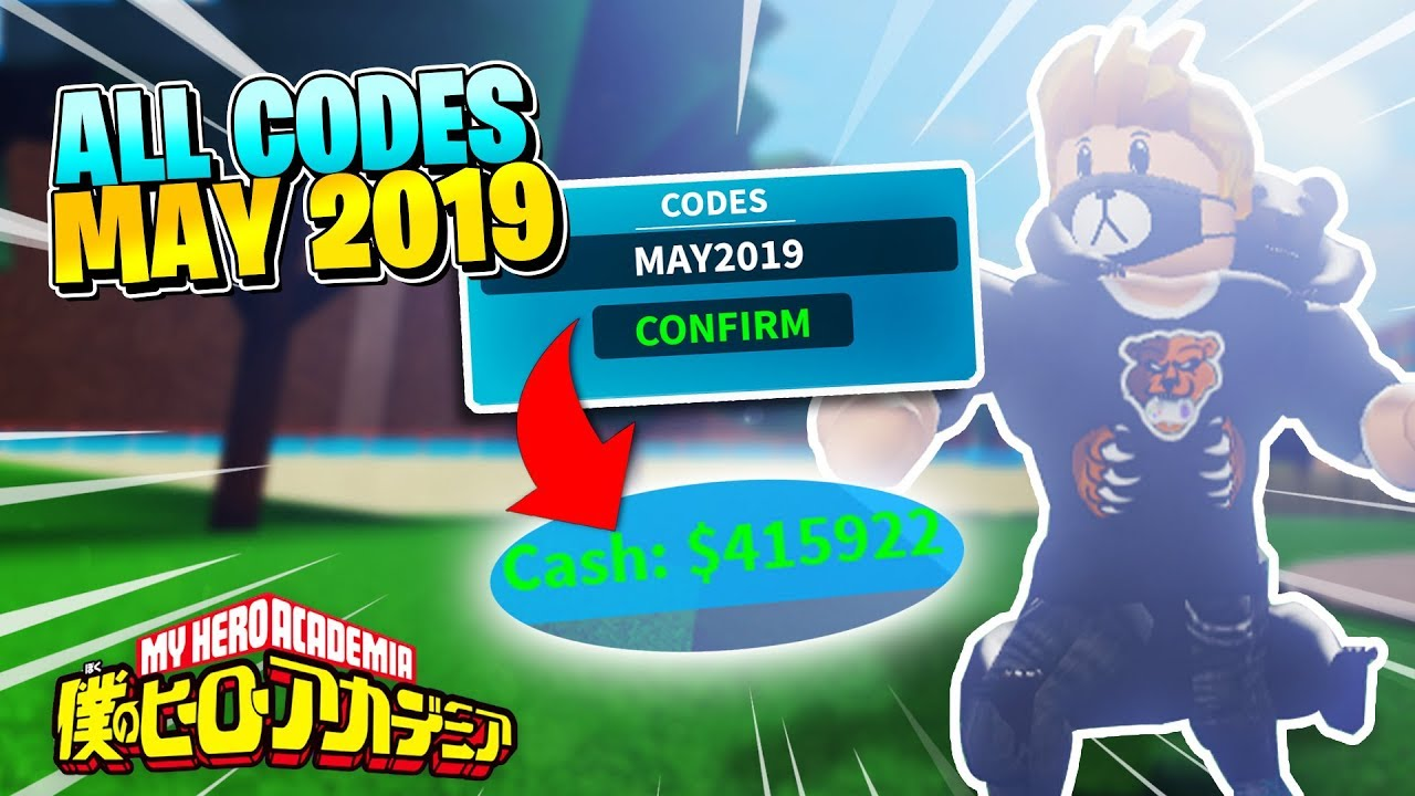 New Special Code Boku No Roblox Remastered New Villain Base Weak Noumus And All For One How To Glitch Noumu With Out Using Any Quirk New Glitch New Code By Gamer Boss
