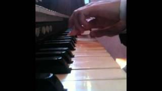 Vidi Aquam - Gregorian plainchant organ accompaniment