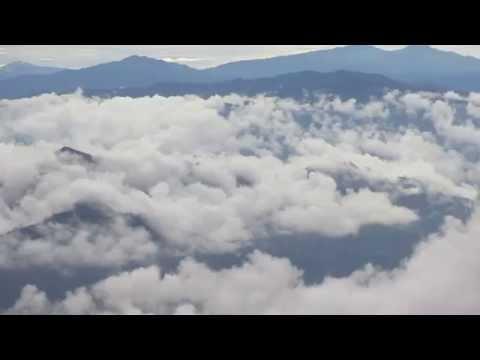 Nagarkot Nepal | Nagarkot Kathmandu | Nagarkot Paranomic View