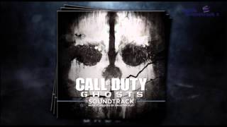 Repeat youtube video Call of Duty Ghosts OST - Main Theme