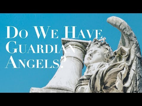 Images of angels according to the bible does guardian