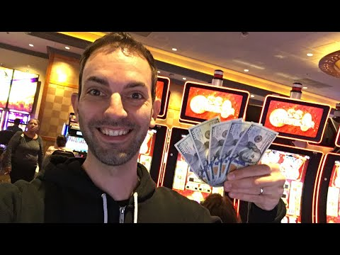 🔴LIVE💰$500 @ San Manuel Casino 💰#WINNING (I hope!) ✦ Slot Ma