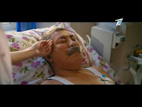 Казахстанские фильмы Наурыз