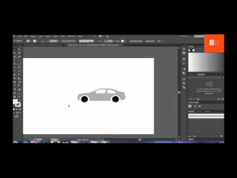 How to convert any image/icon to vector? (most easy way)