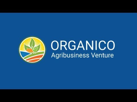 ANG ISYU KARON - ORGANICO AGRIBUSINESS VENTURES CORP. (PART 1 OF 3)