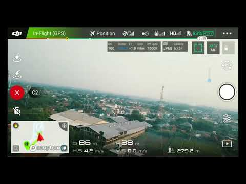 Download unboxing indonesia videos - OMGYoutube net