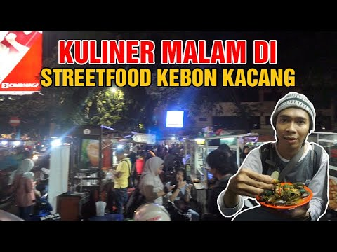 jakarta-street-food-!-jajanan-malam-kakiilima-kebon-kacang-raya