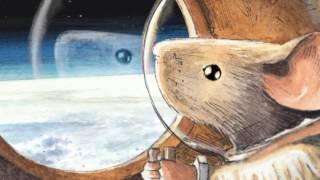 『アームストロング 宙飛ぶネズミの大冒険』(トーベン・クールマン/作 ...