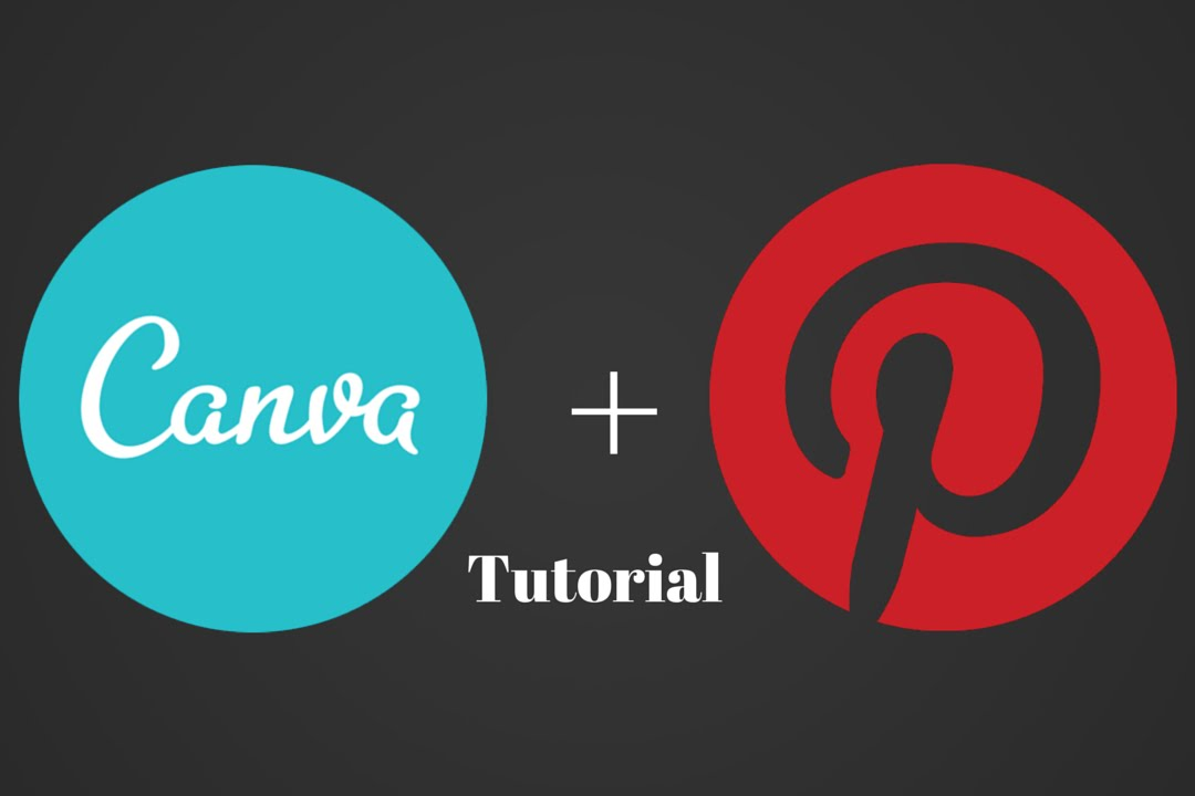 how to add drop shadow on canva