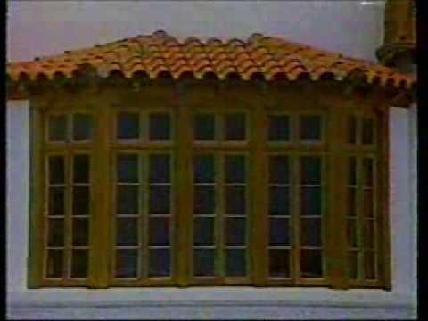 John Lennon/Yoko Ono summer home for sale (1984)