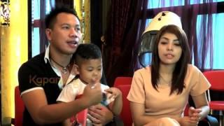 Vicky Prasetyo Ada Alasan Tersendiri Bisnis Bareng Mantan