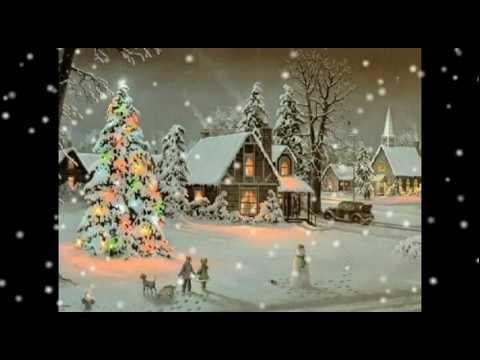 sretan ti bozic moj andjele Sretan Ti Božić Moj Anđele..   YouTube sretan ti bozic moj andjele