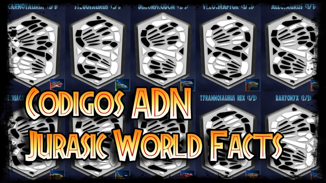 Jurassic world promotional code scanner