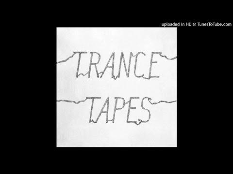 Trance - Ikarus