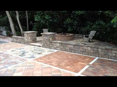 Accurate Pavers Named Best of the Best