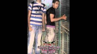 True Story [RMX.] - KaiseR (Rap Curse)