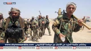 العراق.. مبرراتُ حشد الحشد في الموصل