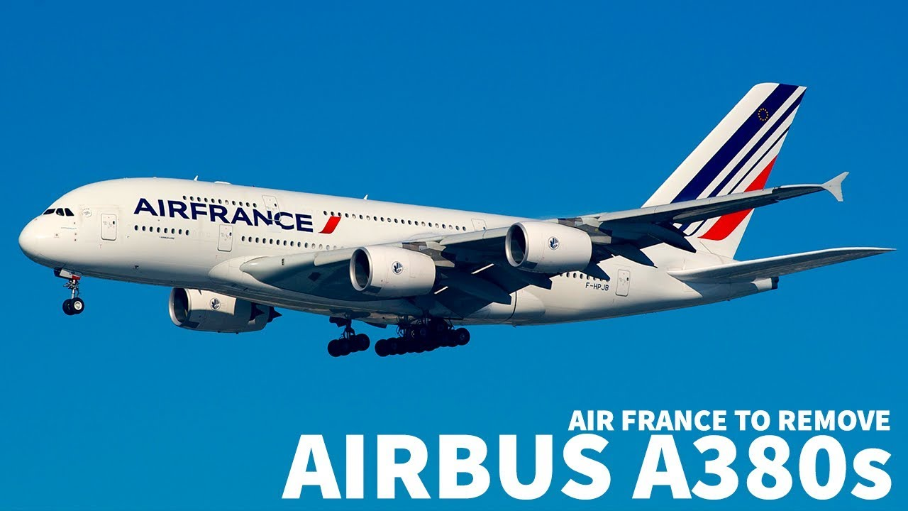 air-france-to-remove-5-a380s