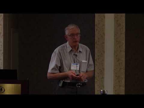 A Novel Medical Treatment for Traumatic Brain Injury | John McMichael