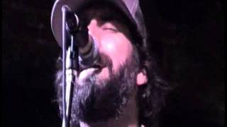 The Appleseed Cast (live 2002) - 3 - Innocent Vigilant Ordinary.mp4
