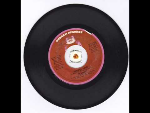 Crossover Sweet Northern Soul - Rubber Band - Trammps