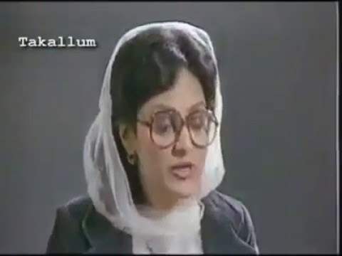 pakistani Funny Political Science Class   Funny Videos