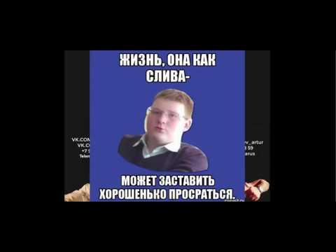 Хентай Классные штучки рус озвучка Лучшие порно мультики