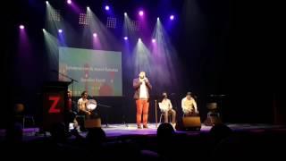 Gambar cover Harun Günay - Nerdesin ( konser )