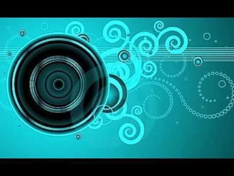 MV Spin_Doctors_Two_Princes.mp3