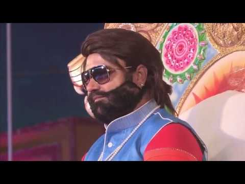 DSS Foundation Day | 29th April 2017 | Dera Sacha Sauda