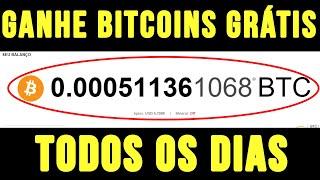 Crypto Tab Browser: Ganhe 8 VEZES MAIS RÁPIDO Bitcoin   Minerando sem investir  Ganhe 1 Bitcoin 2019