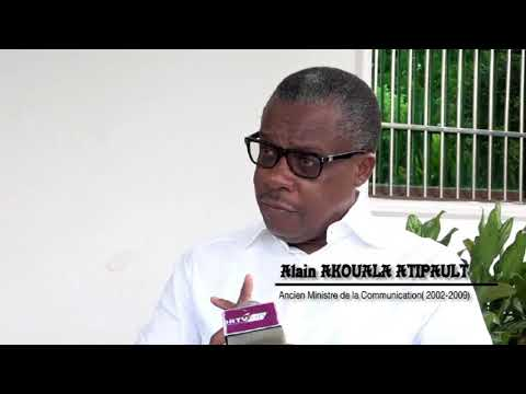 Regard sur la liberté de la presse au Congo, des indépendances à nos jours!