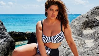 Top 10 most curvy models in fashion world