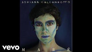 Baixar Adriana Calcanhotto - Para Lá (Pseudo Video)