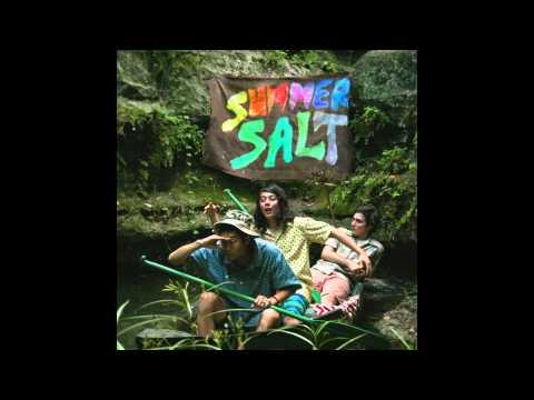 Summer Salt - Sweet To Me