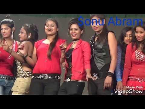 Jaan Mare Tora Lalka Laganwa Ye Gori Remix ||Choliye Me Atkal Paran || Superhit Bhojpuri DJ Song