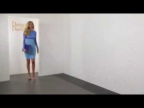 white bodycon prom dress,navy blue long sleeve lace bodysuitиз YouTube · Длительность: 11 с