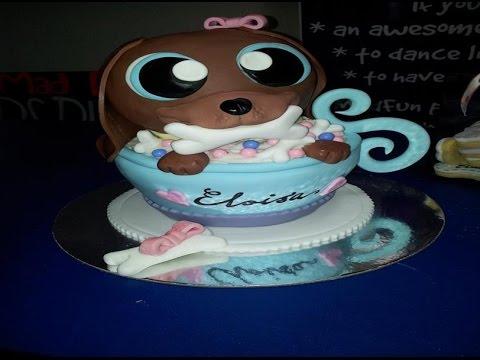 Birthday Cake Ideas Madfun Kids Disco Melbourne
